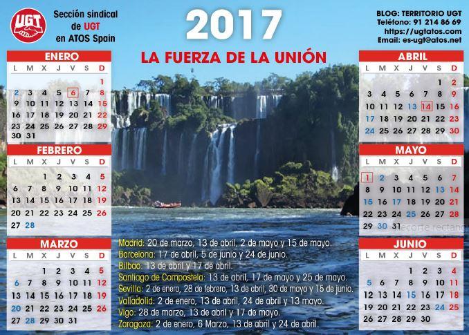 calendario2017-1