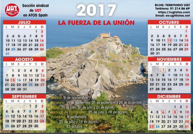 calendario2017-2