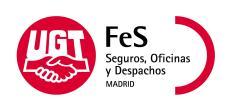 fes-madrid-nuevo
