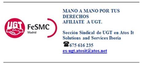 firma-atos-it