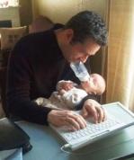 foto-paternidad