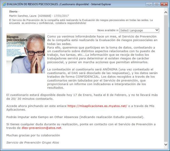 campana-atos-psicosocial