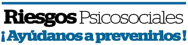 riesgos-psicosociales